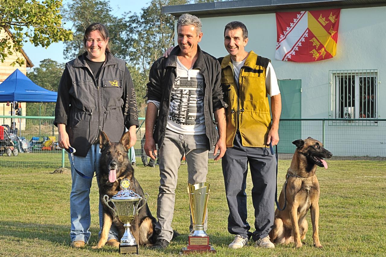 Cernay_Championnat_Alsace